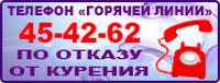 TLFsmok